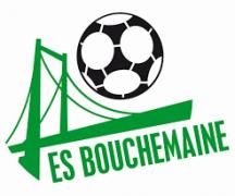 ES BOUCHEMAINE Football